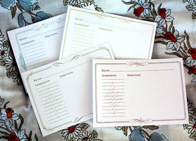 printable-recipe-cards
